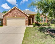 9057 Heartwood, Fort Worth image