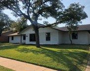 3516 Midpines Drive, Dallas image