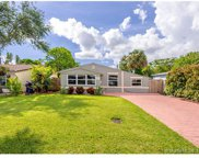 614 Sw 18th Ct, Fort Lauderdale image