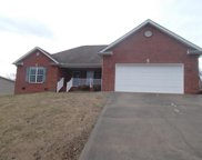 1548 Crestridge Drive, Maryville image