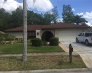 3528 Player Drive, New Port Richey image