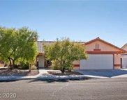 7429 Fort Wilkins Drive, Las Vegas image