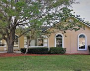 4236 COVERED CREEK CT, Jacksonville image