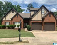6354 Letson Farms Road, Bessemer image
