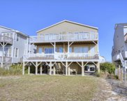 1316 E Main Street Unit #A, Sunset Beach image