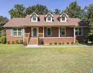 1428 13th Terr, Pleasant Grove image