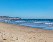 31134  Broad Beach Rd, Malibu image