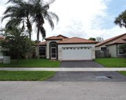 5510 NW 49th Ave, Coconut Creek image