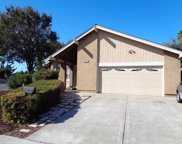 147 Wolfberry Ct, San Jose image