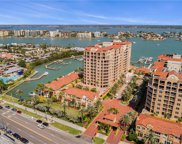 521 Mandalay Avenue Unit 302, Clearwater image