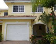 753 Imperial Lake Road, West Palm Beach image
