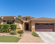 2698 E Ficus Way, Gilbert image