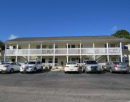 4150 Horseshoe Rd. N Unit 63, Little River image