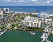 411 E Shore Drive Unit 408, Clearwater image