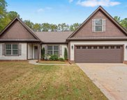 547 Holly Belle Drive, Lyman image