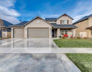 3912 S Shimmering Way, Meridian image