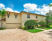 10156 Orchid Reserve Drive, West Palm Beach image