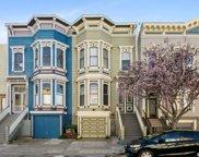 770 Capp  Street, San Francisco image