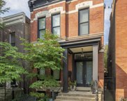 2134 North Clifton Avenue, Chicago image