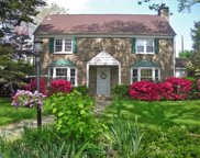 360 Fisher Road, Jenkintown image