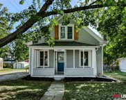 6519 Colby Street, Lincoln image