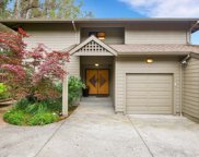 1087 S Fitch Mountain Road, Healdsburg image