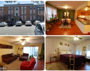 1801 SNOW MEADOW LANE Unit #102, Baltimore image