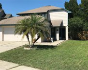 459 Cidermill Place, Lake Mary image