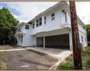 2722 E Manoa Road, Oahu image