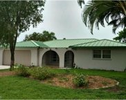 1421 Viking CT, Cape Coral image