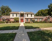 12465 Alswell, St Louis image