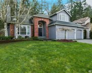 4032 262nd Place SE, Issaquah image
