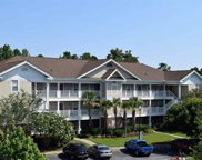 5825 Catalina Dr Unit 321, North Myrtle Beach image