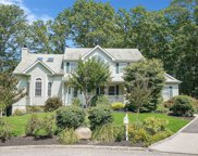 32  4th Avenue, Rocky Point image
