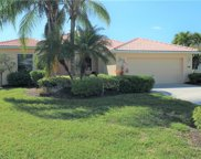 20801 Mykonos CT, North Fort Myers image
