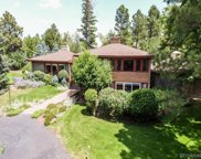 5030 South Albion Way, Cherry Hills Village image