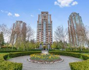 6833 Station Hill Drive Unit 1101, Burnaby image