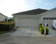 12833 Devonshire Lakes CIR, Fort Myers image