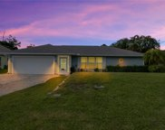10660 Wood Ibis Ave, Bonita Springs image