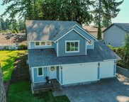 1836 S 308th St, Federal Way image