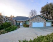 41282 Singing Hills Circle, Ahwahnee image
