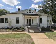 826 S Mcduffie Street, Anderson image