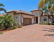 28534 Westmeath CT, Bonita Springs image