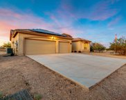 21414 W Wildflower Lane, Wittmann image