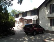 251 Southlawn  Avenue, Central Islip image