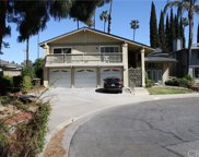 1572     Perry Drive, Placentia image
