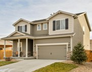 262 Whimsical Avenue, Lochbuie image