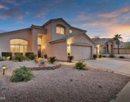 1617 W South Fork Drive, Phoenix image