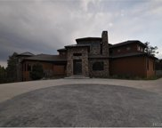 14350 Millhaven, Colorado Springs image
