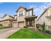 16726 SW OTHELLO  TER, King City image
